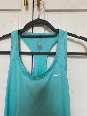 Sport Tanktop von Nike zu verkaufen!