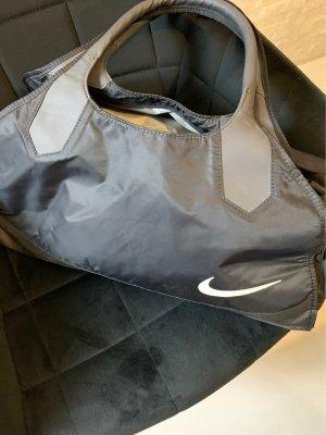 Nike Sports Bag black