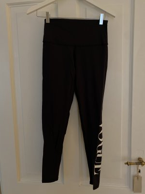 Sport Tight Vogue Collection