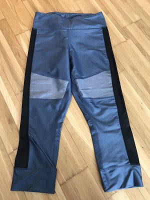 Sport Tights 3/4 von Reebok