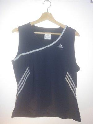 Sport-Top (Adidas)