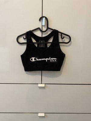 Champion Sports Tank black