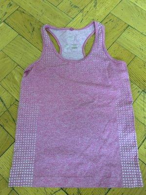 Primark Sportshirt roze-roze