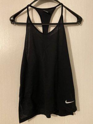 Sport Top Nike