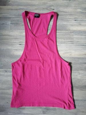 Sport Top Pink