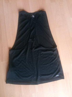 Sport Top Shirt