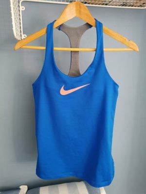 Sport Top von Nike