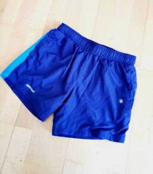 Alex Sport Shorts multicolored