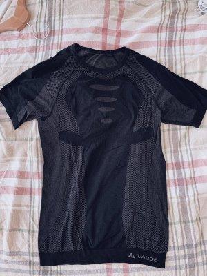 Sport tshirt