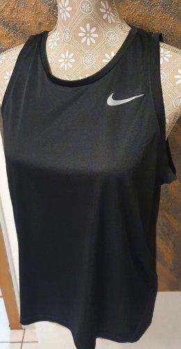 Sport Tshirt/Neu
