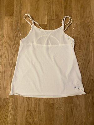 Sport  Tshirt , Puma, neu