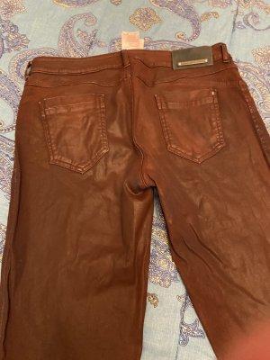Sportalm jeans gr L w31 Np 170€
