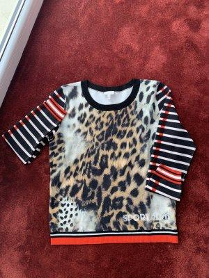 Sportalm Sweatshirt multicolore
