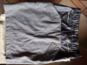Sportalm Rock Skirt Materialmix