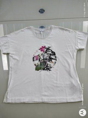 Sportalm Shirt Kurzarm Gr. 42