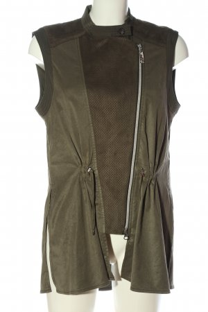 Sportalm Sports Vests light grey-brown casual look