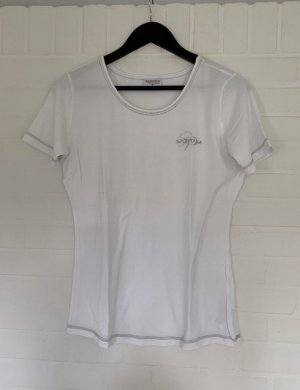 Sportalm T-Shirt aus Kitzbühel