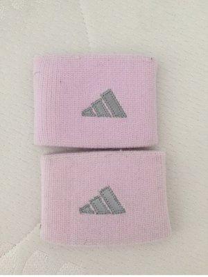 Adidas Puño multicolor