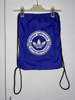Adidas Pouch Bag lilac