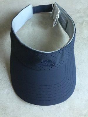 Puma Berretto da baseball blu scuro Poliestere