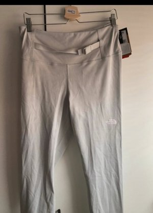 The North Face Trackies light grey