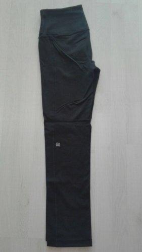 Victoria's Secret Spodnie sportowe czarny