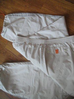 Sporthose ADIDAS  original