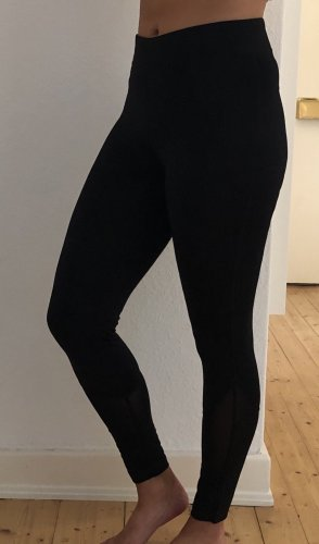 Sporthose aus der Maite Kelly Kollektion