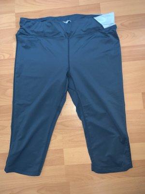 Crane pantalonera azul cadete