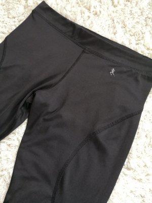 Athmosphere Spodnie sportowe czarny