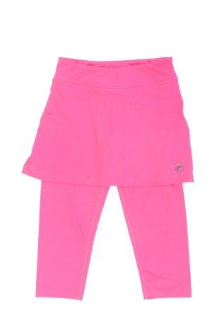 Sporthose Größe S pink