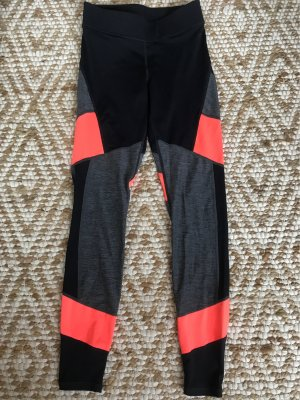 Sporthose H&M in S