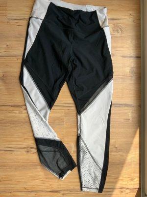 Sporthose lang