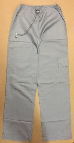 Pimkie Trackies silver-colored