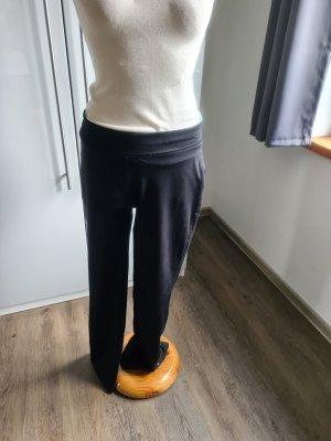 Sporthose/Laufhose schwarz letzte Preissenkung