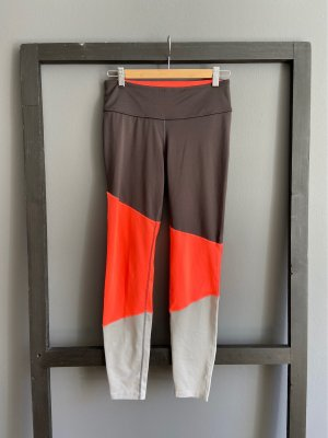 Sporthose legging