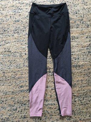 Sporthose / Leggings von H&M