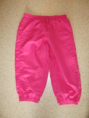 Sporthose pink Gr. S