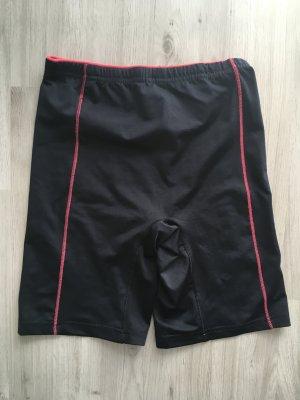 Sporthose - Shorts 36