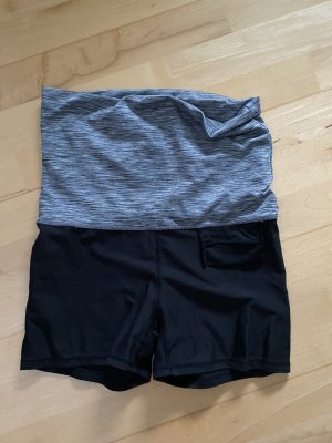 Sporthose/Shorts