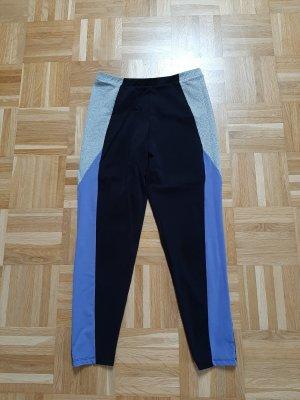 Sporthose Sportleggings Leggings Zara Gr. L