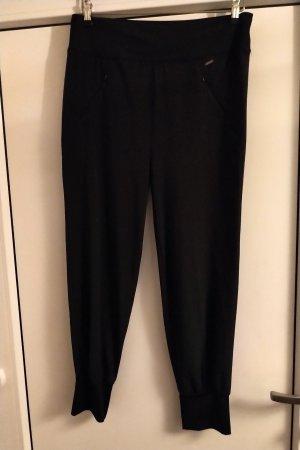 Venice beach Pantalon de sport noir