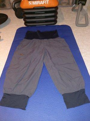 unifit pantalonera gris-gris oscuro