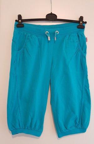Venice beach Pantalon de sport turquoise