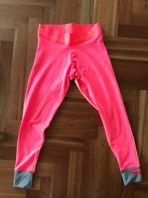 Adidas by Stella McCartney Legging veelkleurig