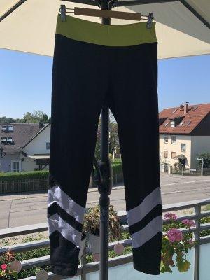 Sporthose von BEBE