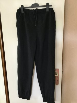 Etirel Shorts nero Poliestere