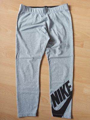 Sporthose von Nike Gr. 40