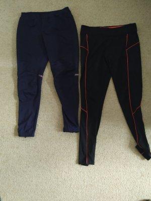 Sporthosen Duo