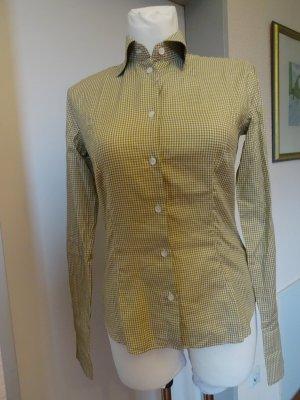 Sportive Bluse - BOGNER - tolle Farbe - GR 36 - NEU